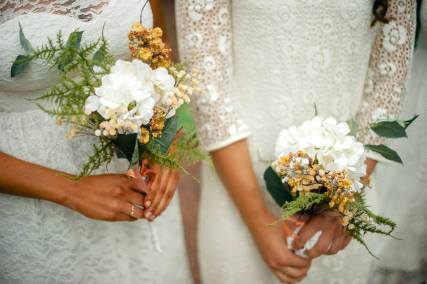 bridesmaidesdress1
